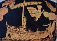 OdysseusSirens